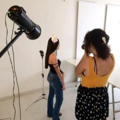 Estudio Vila Mariana